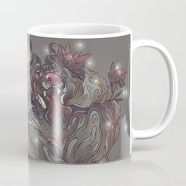firefly smile Coffee Mug