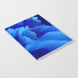 Sia Notebook