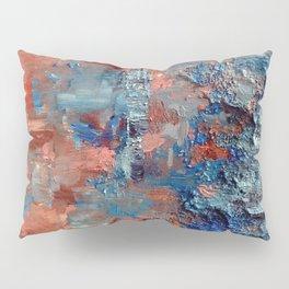 The Dumpster Pillow Sham