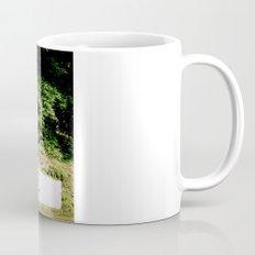 Oakland, California Mug