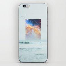 C/26 iPhone & iPod Skin