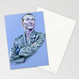 Starstruck Nine Stationery Cards