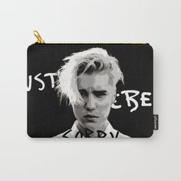 JB Carry-All Pouch