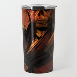 Charon Travel Mug