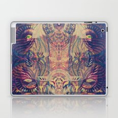 Surface Rhythm Laptop & iPad Skin