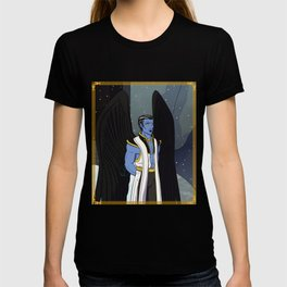 Janos Audron waiting for centuries - Legacy of Kain T-shirt