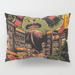 Avokiller Pillow Sham