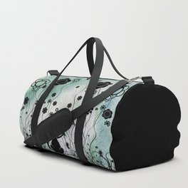 Hangin Out Duffle Bag