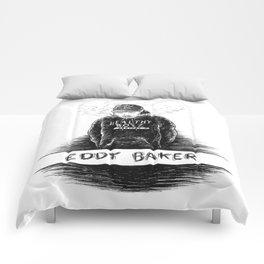Eddy Baker Comforters