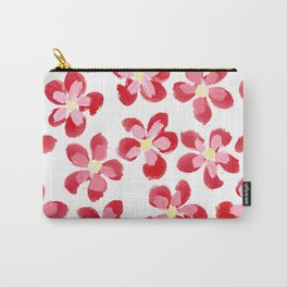 Posey Power - Red Multi Carry-All Pouch