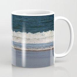 Oceanswept Coffee Mug