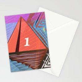 Photo Finish Stationery Cards