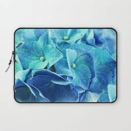 summerfeeling Laptop Sleeve