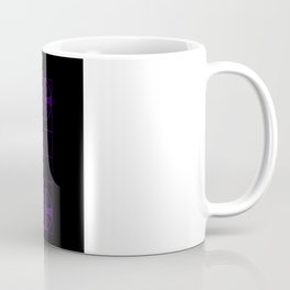 This is a Test Coffee Mug