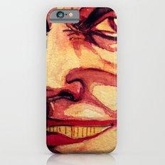 Barker iPhone 6s Slim Case