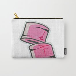 Loo Too Carry-All Pouch