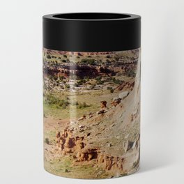 Painted Desert Valley Can Cooler