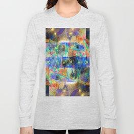 20180502 Long Sleeve T-shirt