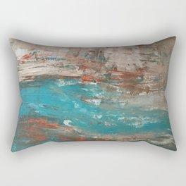 Onda Rectangular Pillow