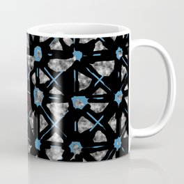 Wind 11 Coffee Mug