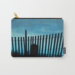 Take Flight Carry-All Pouch