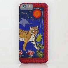 kaplan Slim Case iPhone 6s