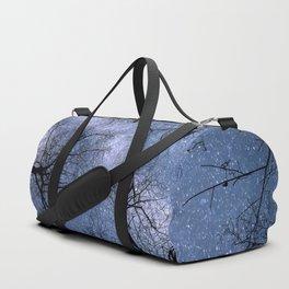 Design 85 Duffle Bag