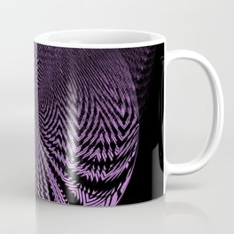 MASS VS. MO Coffee Mug