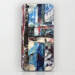 Russian Dream iPhone Skin