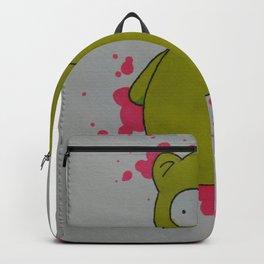 Cu chi copi Backpack