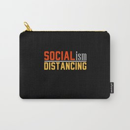 Capitalists Gifts Carry-All Pouch