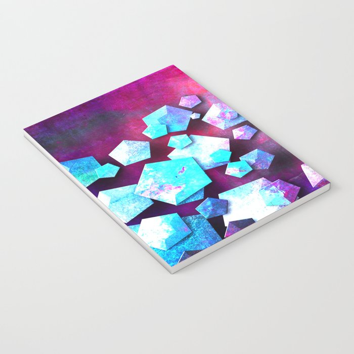β Persei Notebook
