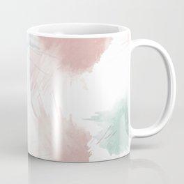 Lacquerista Bankshots Coffee Mug