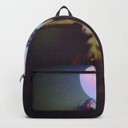 Disco Backpack