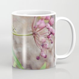 Transforming Royalty Coffee Mug