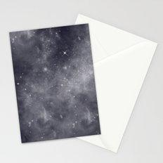 Dreamdancer Stationery Cards