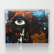 54899112 Laptop & iPad Skin