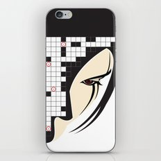 Questions.. iPhone & iPod Skin