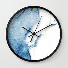 Your dreams come true Wall Clock