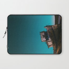 Shipwreck Galaxy Laptop Sleeve