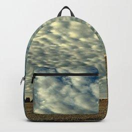 Spectacular Skies 2 Backpack