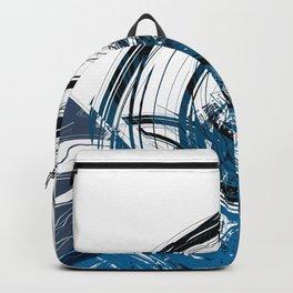 91418 Backpack