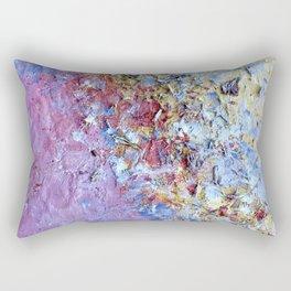 efflorescent #78.1 Rectangular Pillow