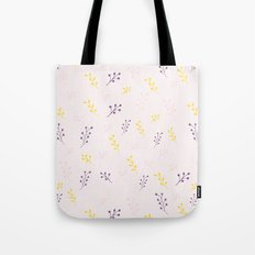 The good things are those Tote Bag