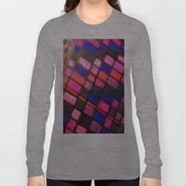 dddddDAZED Long Sleeve T-shirt