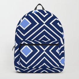 Geo Square 15 Backpack