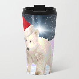 Save My Home | Christmas Spirit Travel Mug
