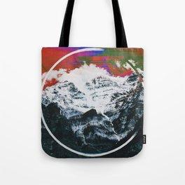 p••k Tote Bag