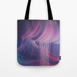 TYRANTS Tote Bag