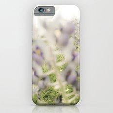 Southern Bonnet Slim Case iPhone 6s
